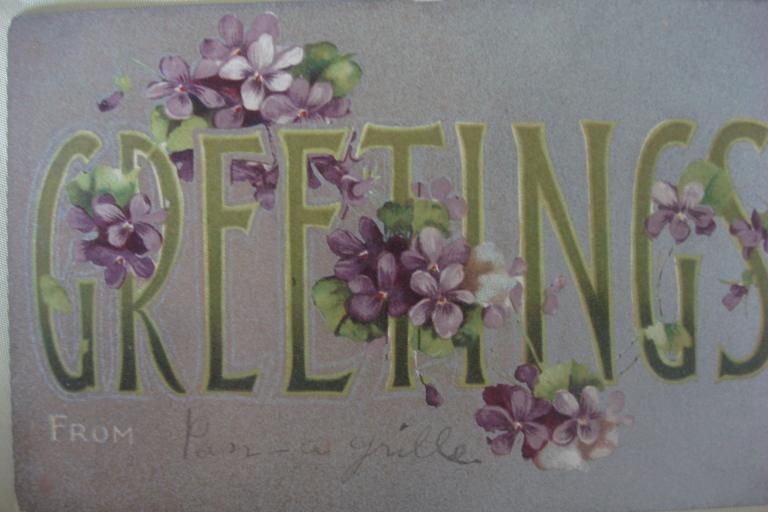 Valentine cards Bethken-11
