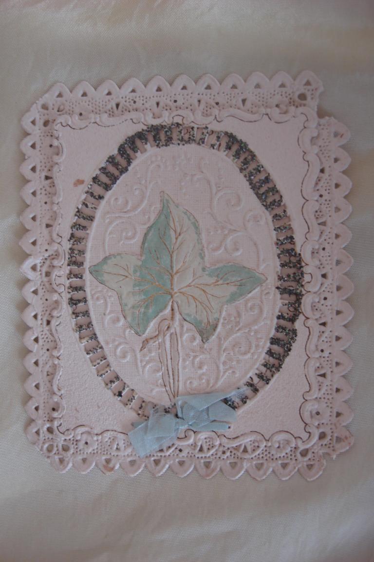 Valentine cards Bethken-19