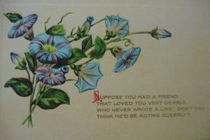 Valentine cards Bethken-21