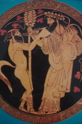 Dionysos-1