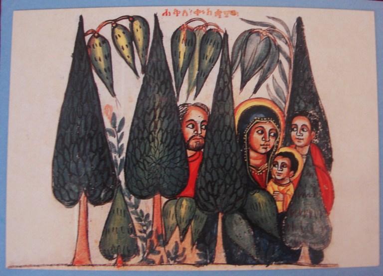 Orthodox Christmas-04