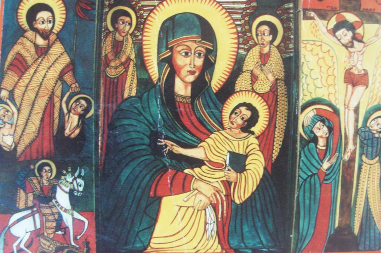Orthodox Christmas-07