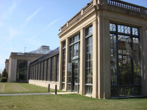 longwood-gardens-conservatory