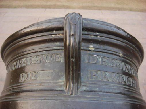 french-canon-new-delhi-2
