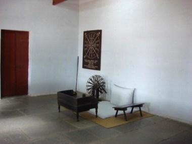 Sabarmati Ashram025 (1)