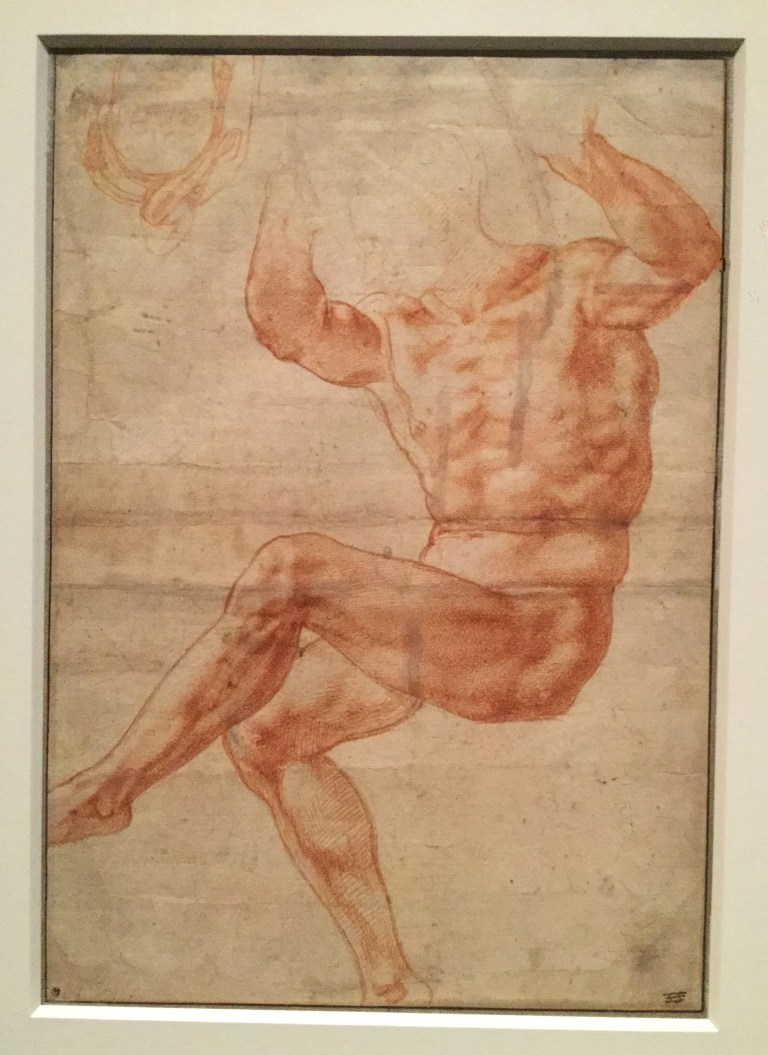 MichelangeloMunchjan112018 054