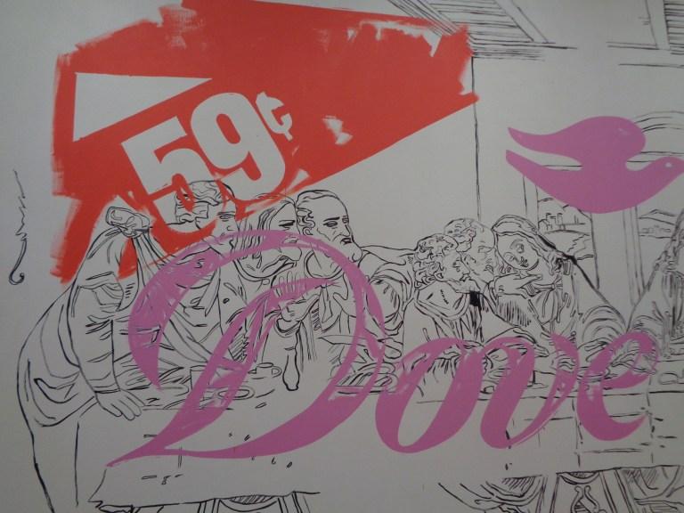 DSC07254