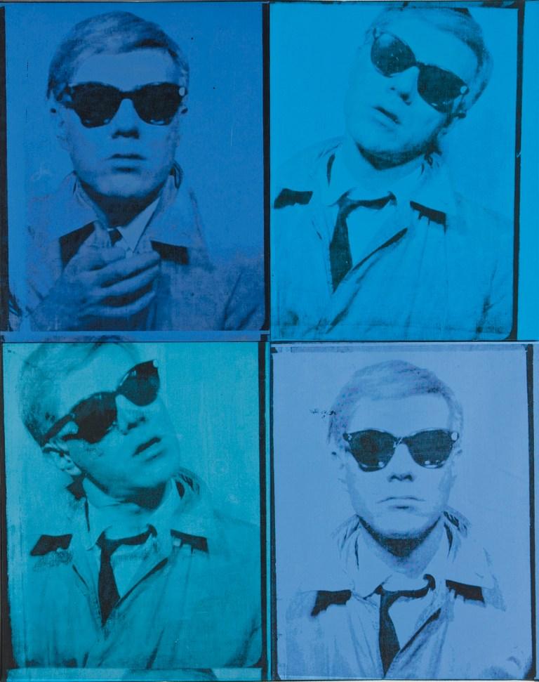Warhol-Self-Portrait-1963-64-2