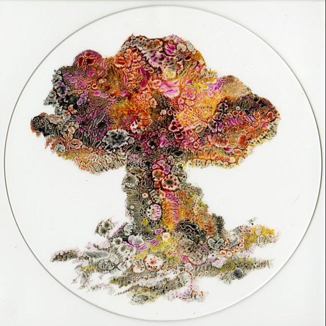 ChenlinCai-Iteration&Symbiosis#2