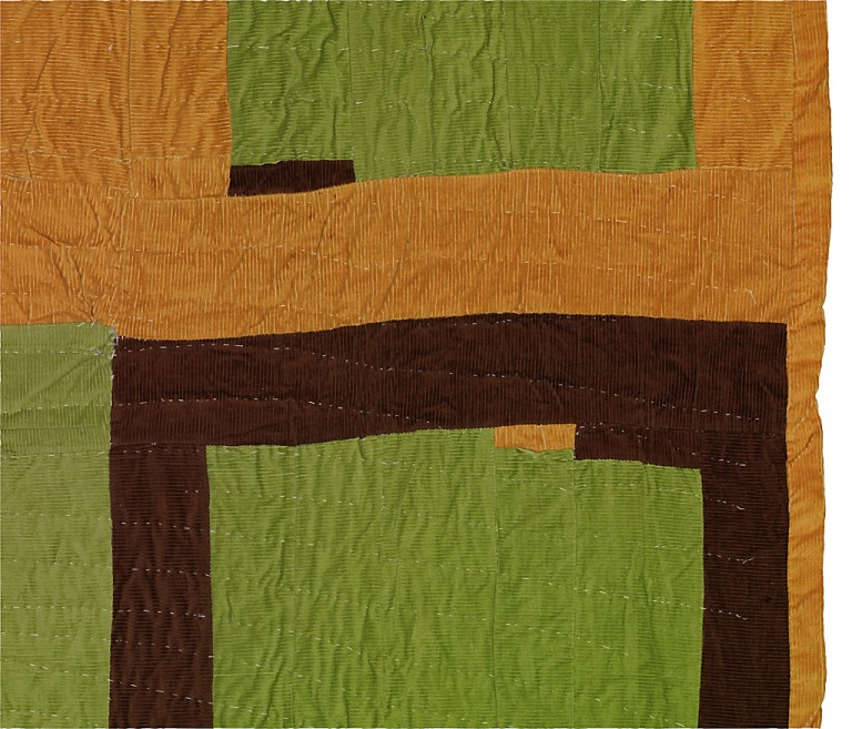 123-06 Detail