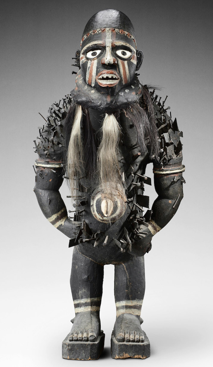 The-Met-Kongo-Power-Figure-Nkisi-NKondi-Mangaaka1-715x1232