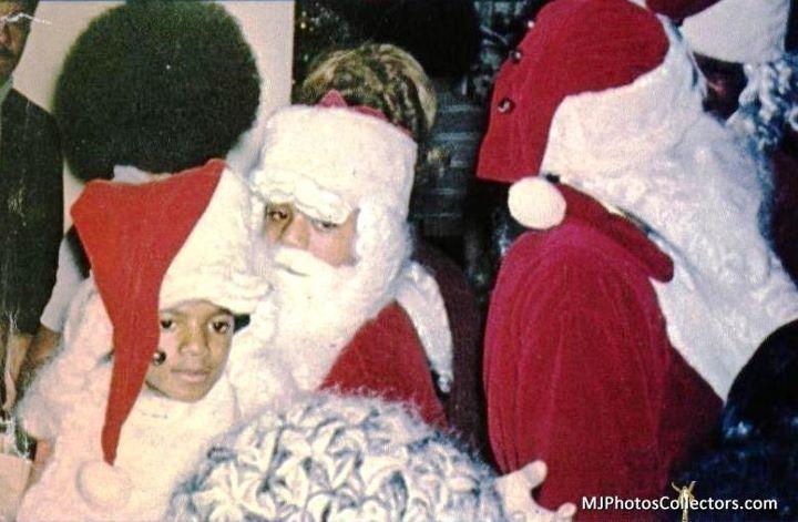 Fact Checking Michael Jacksons Christian Faith Part 7 Of