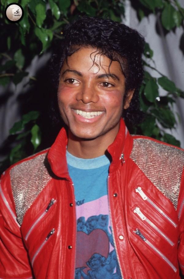 Jacksons – AEG trial DAYS 68-69. FIVE DOCTORS and NURSE ...