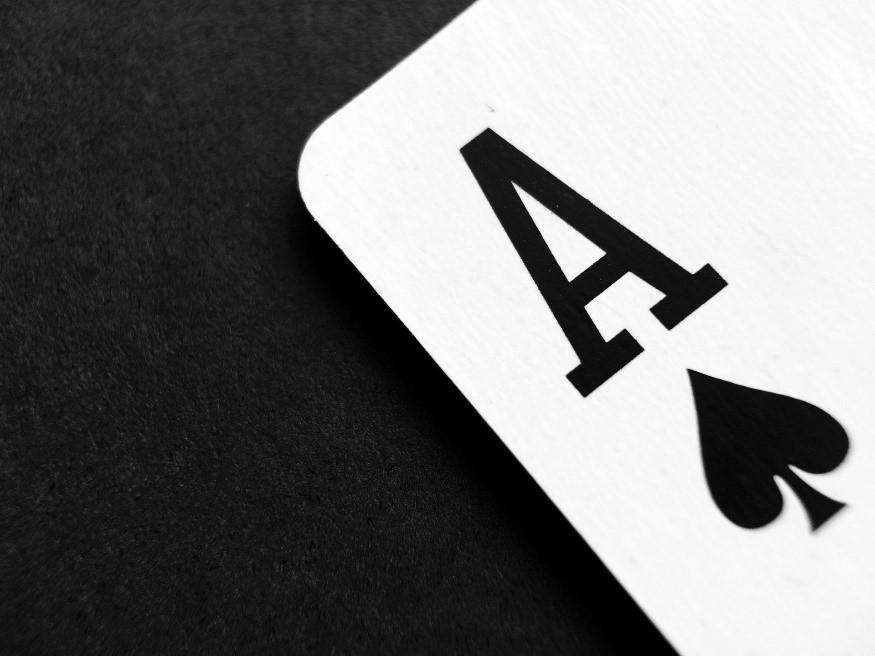 Hoe te beginnen met Texas Hold Em