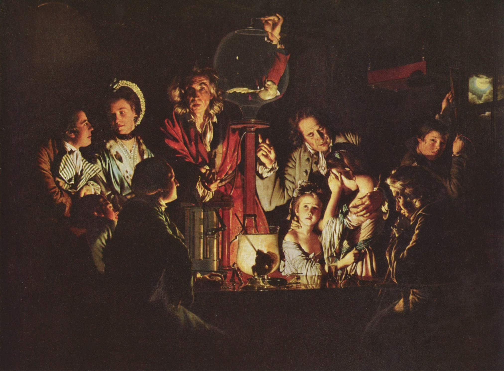 an_experiment_on_a_bird_in_an_air_pump_by_joseph_wright_of_derby2c_1768