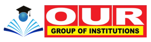 our group seo client kerala