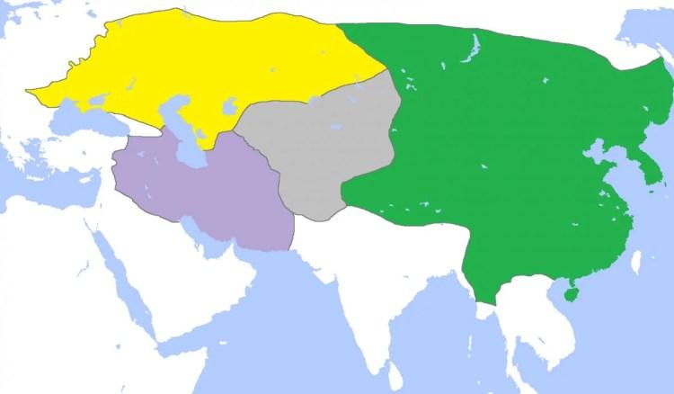 velichajshie imperii v istorii chelovechestva_vinegret (18)