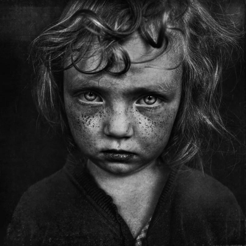 Black and White Child Photo Contest_vinegret (10)