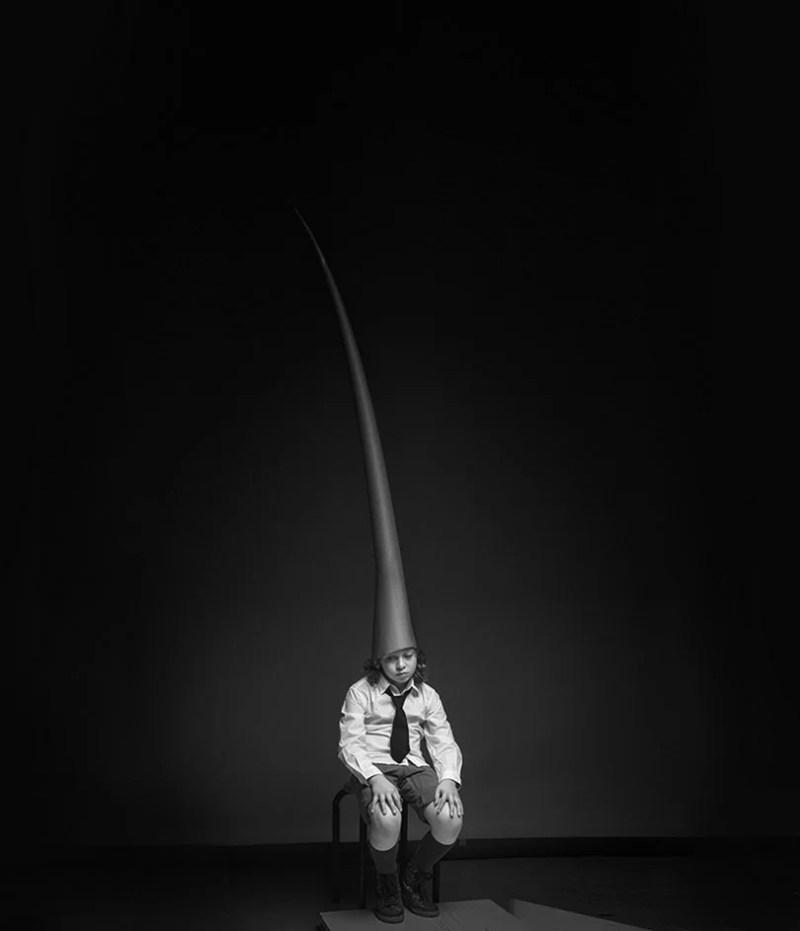 Black and White Child Photo Contest_vinegret (16)