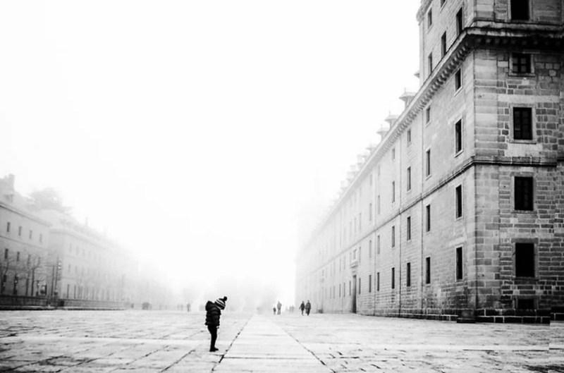 Black and White Child Photo Contest_vinegret (20)