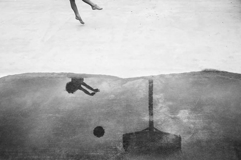 Black and White Child Photo Contest_vinegret (21)