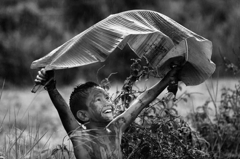 Black and White Child Photo Contest_vinegret (3)