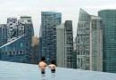 Международное агентство Economist Intelligence Unit назвало самые дорогие города мира.