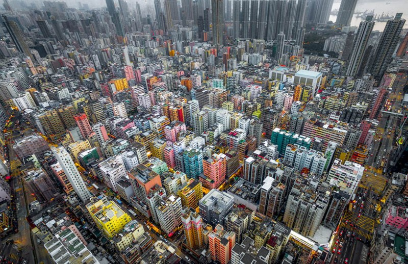 andy-yeung-drone-photography-hong-kong-designboom-vinegret (2)