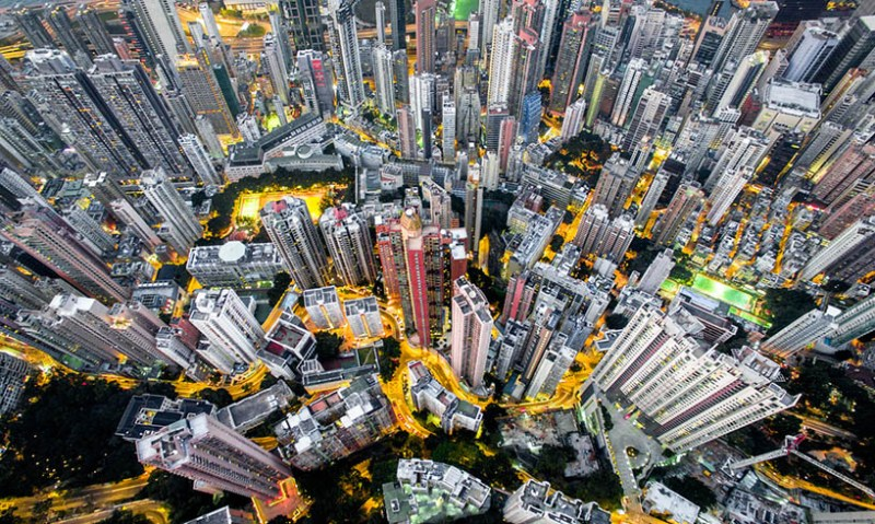 andy-yeung-drone-photography-hong-kong-designboom-vinegret (5)