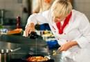 Немного правды о кухне от шеф-повара одного из отелей с системой «Все включено».
