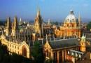 25 самых старых университетов в мире.