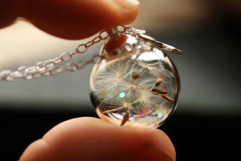 terrarium-jewelry-microcosm-ruby-robin-boutique-vinegret (12)