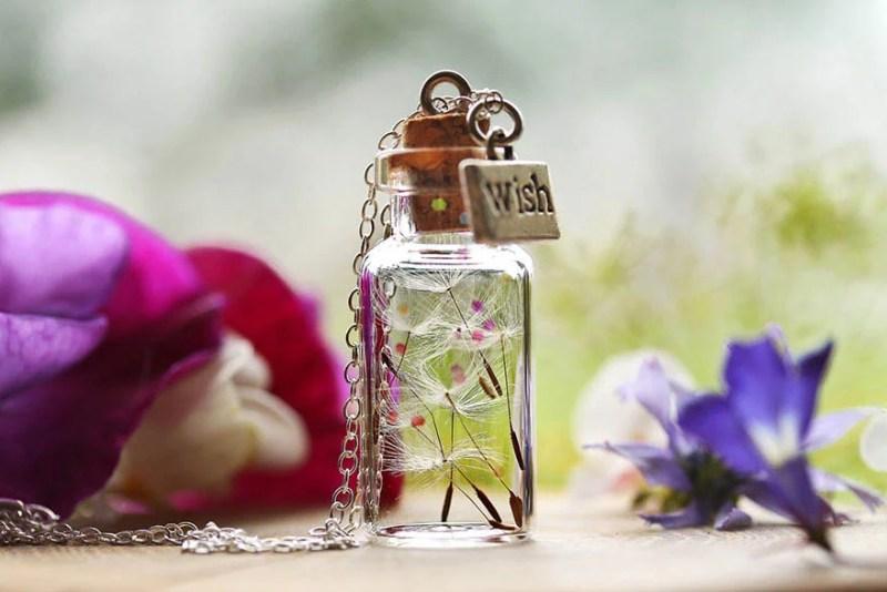 terrarium-jewelry-microcosm-ruby-robin-boutique-vinegret (25)