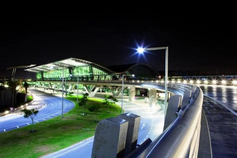 10-doha-hamad-international-airport-doh-vinegret