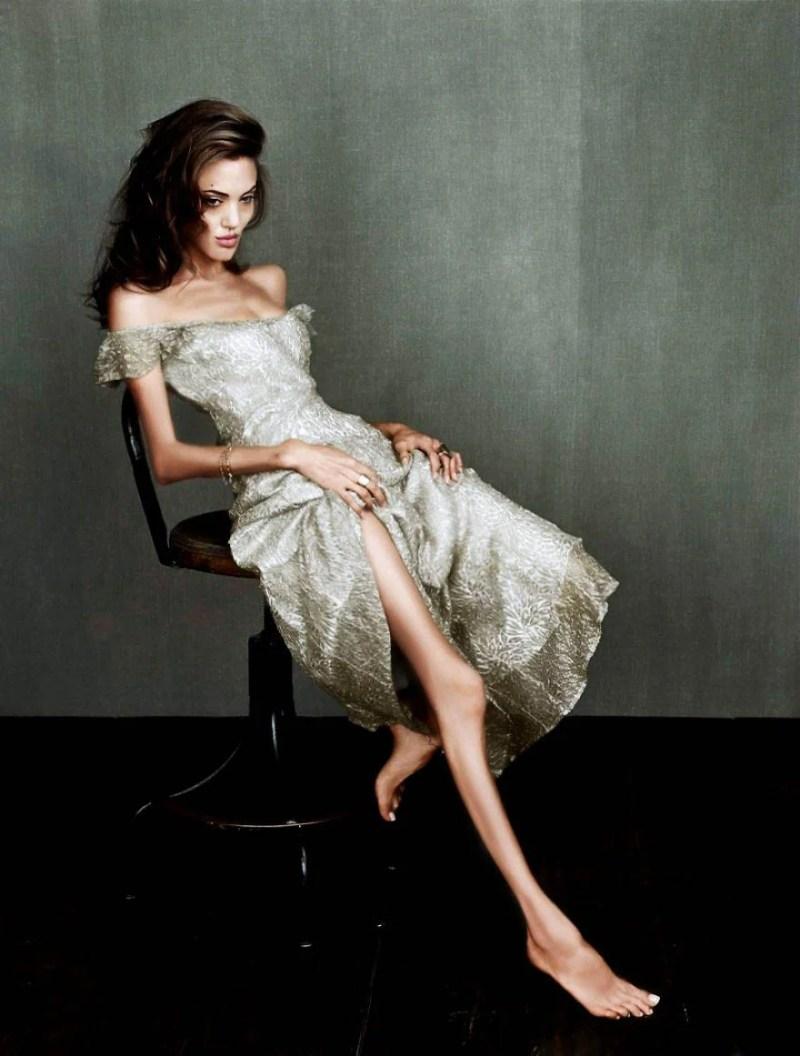 Anorexic-Celebrities-vinegret (3)