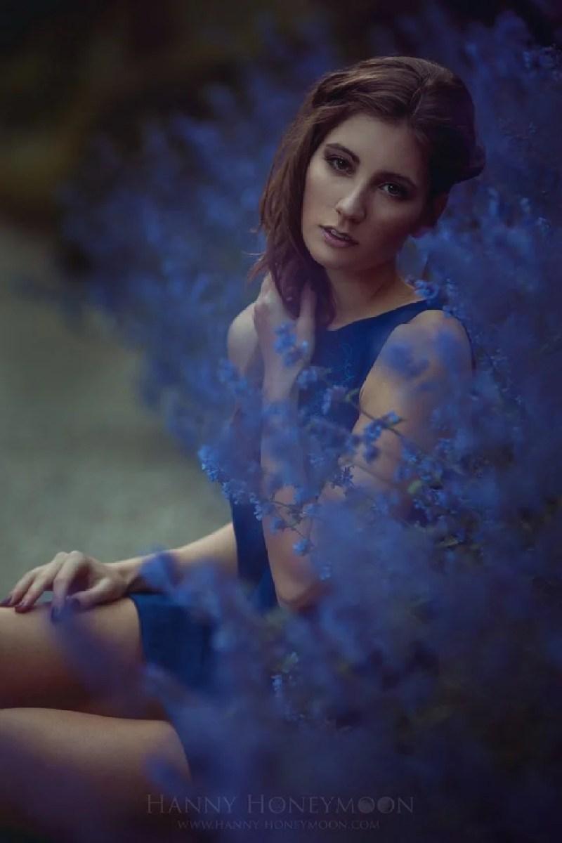 Hanny-Honeymoon-fantastic-fashion-photographer-vinegret (14)
