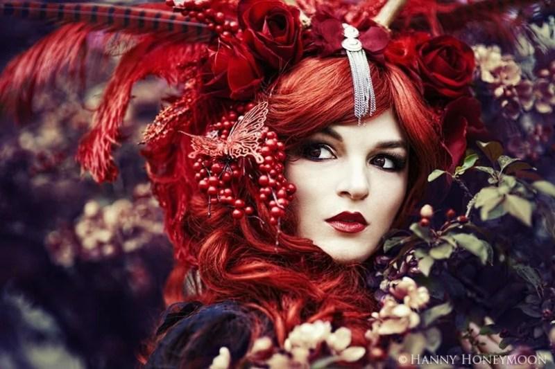Hanny-Honeymoon-fantastic-fashion-photographer-vinegret (22)