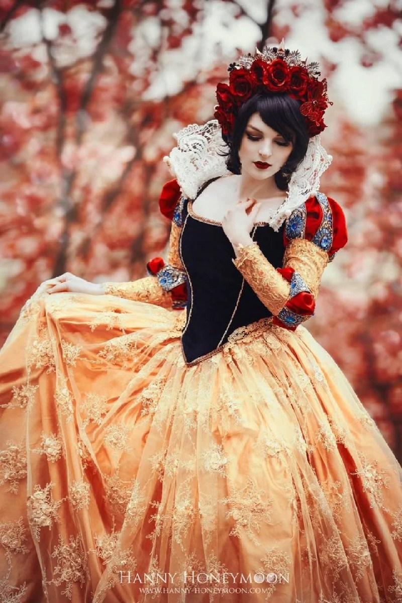 Hanny-Honeymoon-fantastic-fashion-photographer-vinegret (23)
