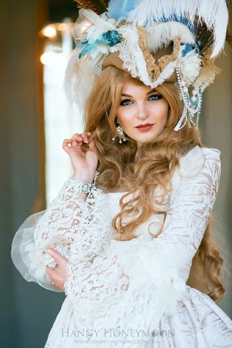 Hanny-Honeymoon-fantastic-fashion-photographer-vinegret (7)