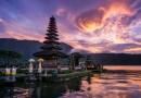 Лучшие 10 островов для отдыха по версии TripAdvisor.