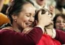 Видео: Компания Procter & Gamble в рекламном ролике поблагодарила матерей.