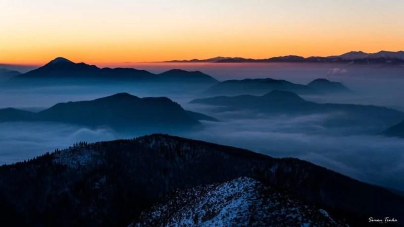 para iz slovakii pochti chto kazhdye zimnie vyxodnye provodila v gorax_vinegret (1)