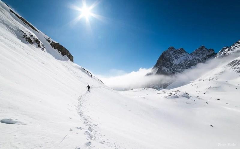 para iz slovakii pochti chto kazhdye zimnie vyxodnye provodila v gorax_vinegret (14)