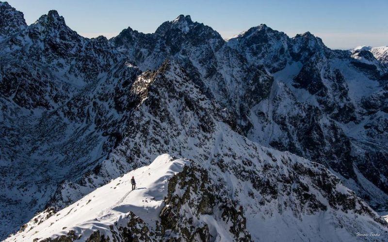 para iz slovakii pochti chto kazhdye zimnie vyxodnye provodila v gorax_vinegret (26)