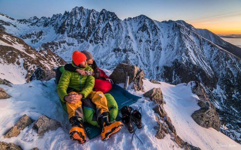 para iz slovakii pochti chto kazhdye zimnie vyxodnye provodila v gorax_vinegret (28)