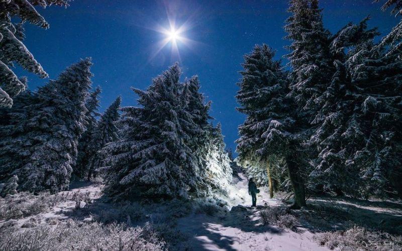 para iz slovakii pochti chto kazhdye zimnie vyxodnye provodila v gorax_vinegret (4)