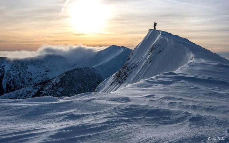 para iz slovakii pochti chto kazhdye zimnie vyxodnye provodila v gorax_vinegret (7)