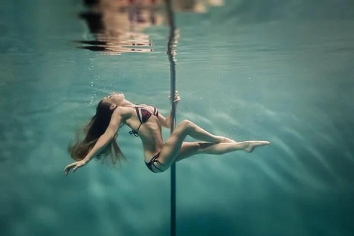podvodnye tancy na pilone akvabatika_vinegret (1)