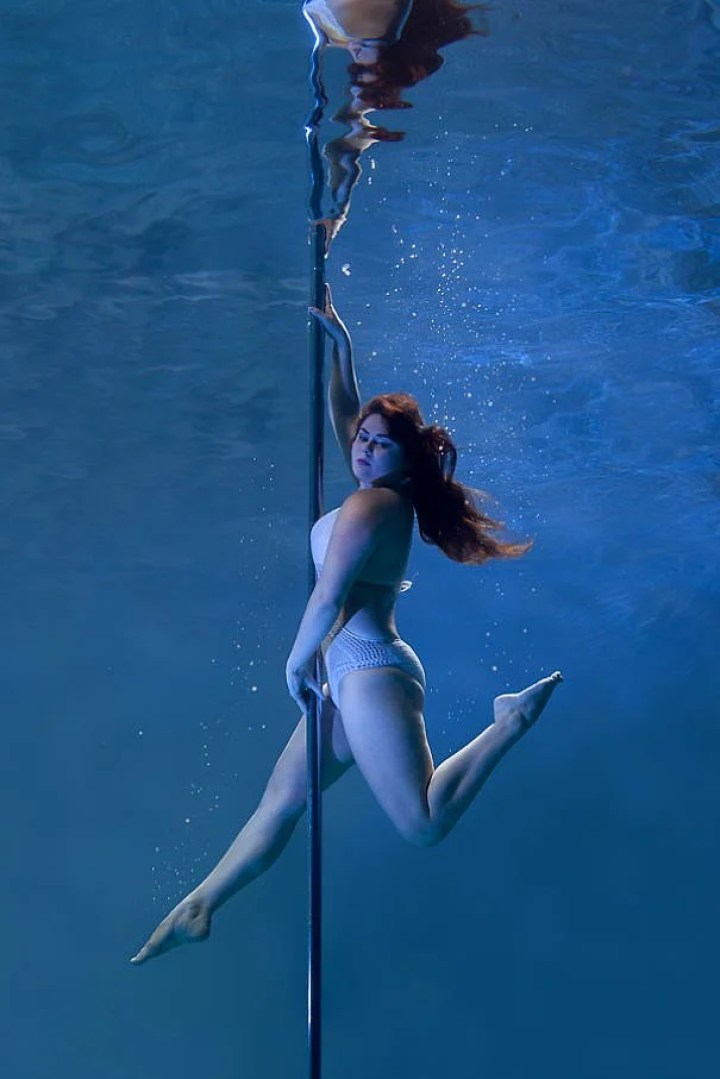 podvodnye tancy na pilone akvabatika_vinegret (6)