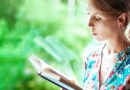 3 способа, которые должны помочь быстро выучить стихи.